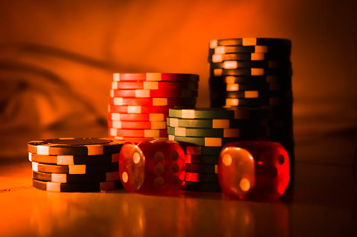Casino In Washington